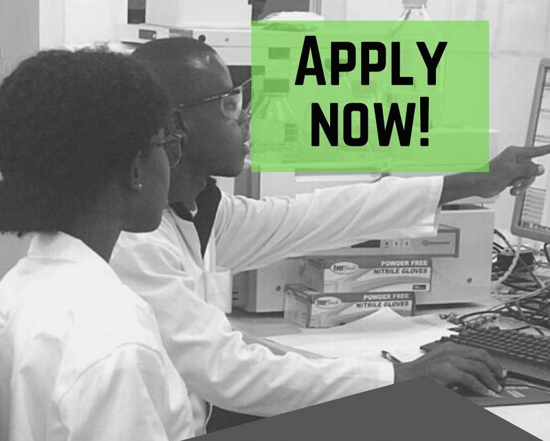 WARA/Mastercard Foundation Ideas Matter Doctoral Fellowships 2021 for West Africa ($4,000 grant)