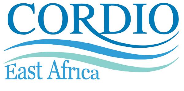 CORDIO East Africa Internship 2021