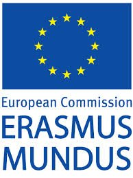 Alliance 4 Universities Erasmus+ International Credit Mobility Programme 2021/2022 for staff and student mobility