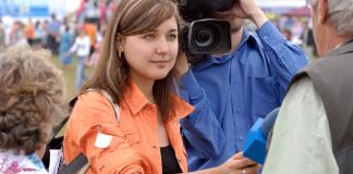 IWMF Elizabeth Neuffer Fellowship 2021 for Journalists (Funded)