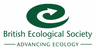 British Ecological Society Ecologists in Africa grants 2021 (£8,000 for research)