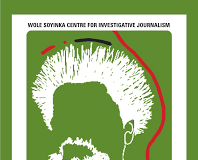 The Wole Soyinka Centre for Investigative Journalism (WSCIJ) 2021 Call for Investigative Story Pitches for Nigerian Journalists.