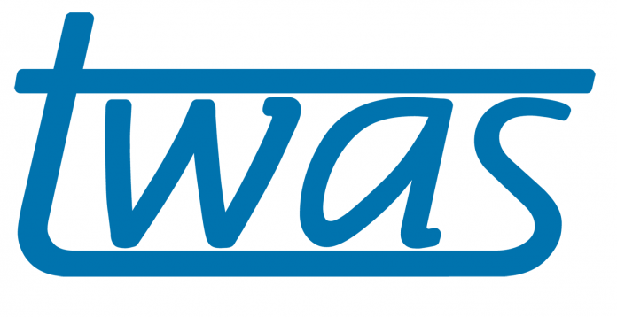 TWAS Research Grants Programme in Basic Sciences for individual Scientists (USD 15,000 grant)