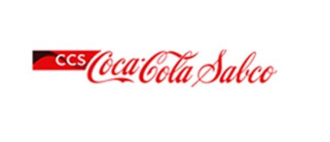 Coca-Cola Beverages Africa Automotive Apprentice Program 2021