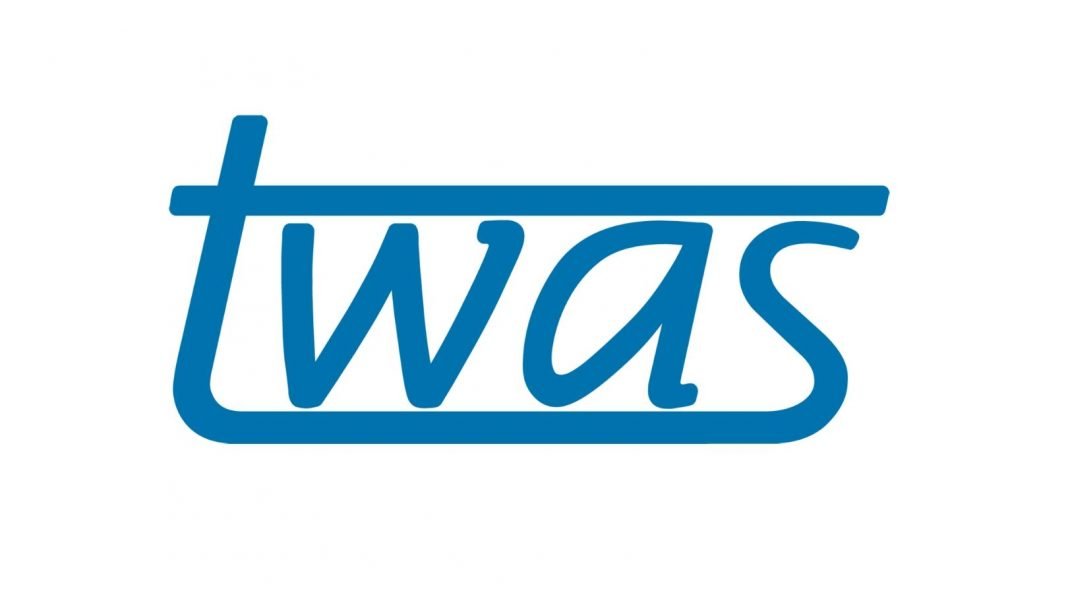 TWAS Research Grants Program in Basic Sciences 2021 for Individual Scientists (Up to USD $15,000)