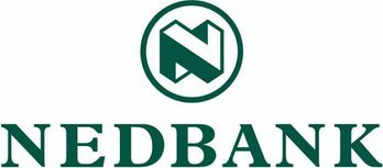 Nedbank CA Training Programme 2022 for young South Africans.