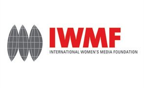 The IWMF's 2021 Courage in Journalism Awards for Journalists & Photojournalists worldwide.