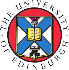 Catto Msc & PhD Scholarships 2021 for Africans to Study at the University of Edinburgh in the United Kingdom.