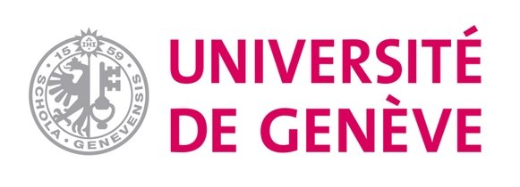University of Geneva Excellence Master Fellowships 2021/2022 for Study in Switzerland (Funded)