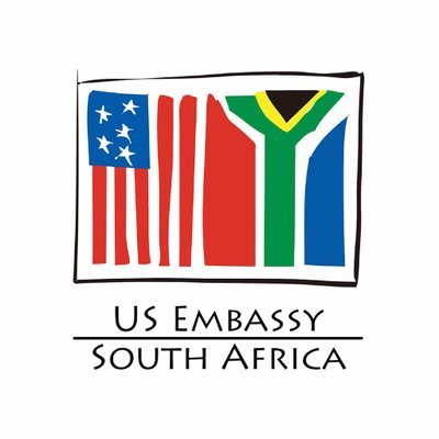 U.S Mission to South Africa 2021 Julia Taft Fund for Refugees