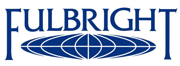 Fulbright Visiting Scholar Program 2021/2022 for post-doctoral research in the United States
