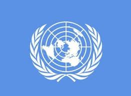 United Nations Internship – Human Rights (Africa Branch) 2021