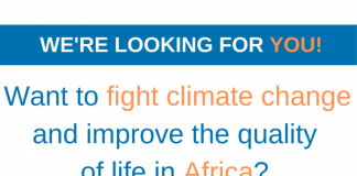 Eisenhower Fellowships 2021 Africa Program for Regional Leaders Fighting Climate Change (Fully Funded to the United States)