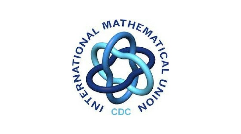 International Mathematical Union (IMU) Breakout Graduate Fellowship Program 2021