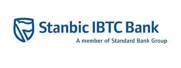 Stanbic IBTC Group Digital Program 2021 for young Nigerians