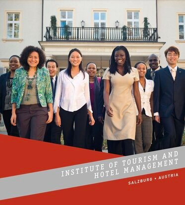 Austrian Development Cooperation Scholarships 2021/2022 for study in Austria (Fully Funded)