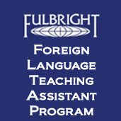 The Fulbright Foreign Language Teaching Assistant (FLTA) Program 2021/2022 for young African graduates (Fully Funded to the United States)