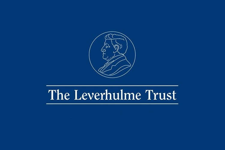 Philip Leverhulme Prizes 2021 for Early-career Researchers (Up to £100,000)