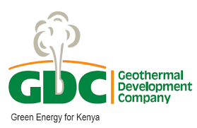Geothermal Development Company (GDC) Industrial Attachment Opportunities 2020/2021 for young Kenyans.