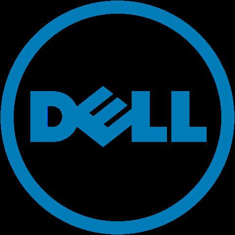Dell SA Development Fund's Grant Program 2021 South Africa