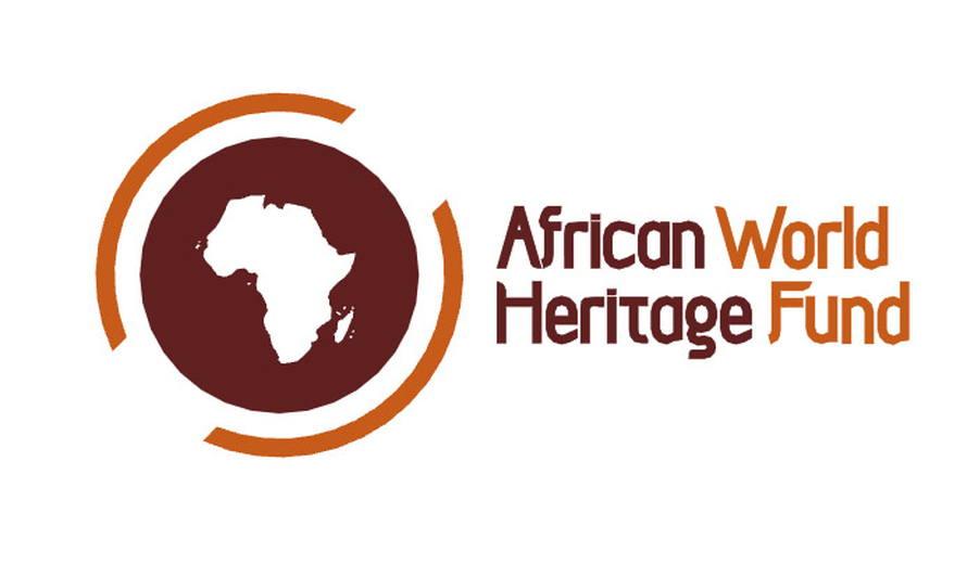 African World Heritage Fund (AWHF) Flander Internship 2021