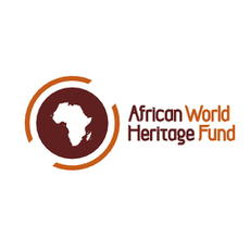 The African World Heritage Fund (AWHF) – Professional Immersion Fellowship 2021