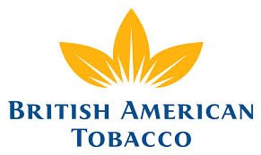 British American Tobacco Internship Program 2021 for young Kenyans
