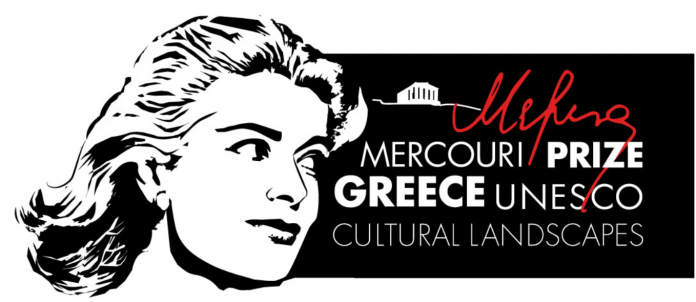 UNESCO-Greece Melina Mercouri International Prize 2021 for the Safeguarding and Management of Cultural Landscapes (US $30,000 Prize)