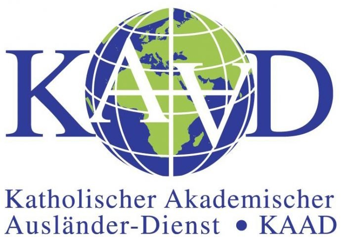 KAAD Germany Fellowship Programme 2021/2022 (Masters & Ph.D.) for Developing Countries