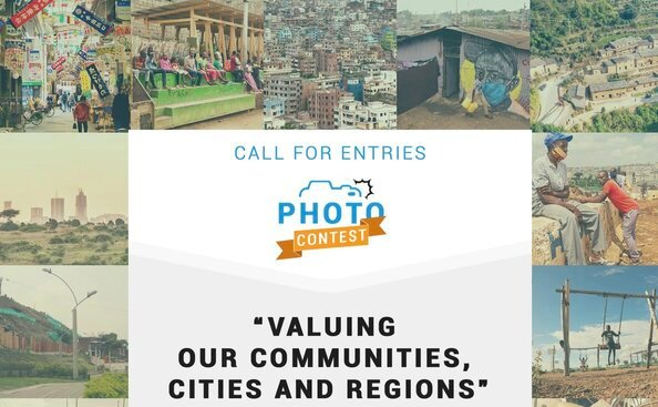 UN-Habitat/LaCoMoFa Youth Photography Competition 2021 for photographers and students worldwide.