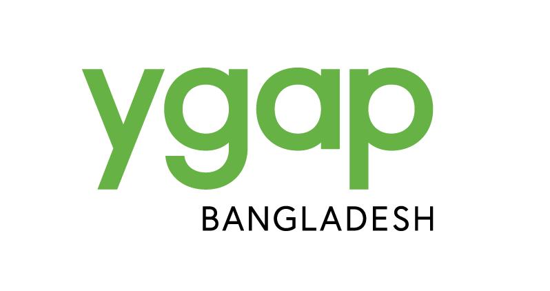 YGAP Accelerator 2021 for Entrepreneurs in Bangladesh