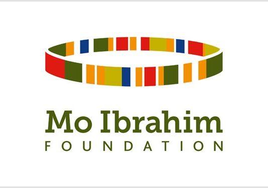 Hot Job: Mo Ibrahim Foundation is hiring a Social Media Lead in London, UK