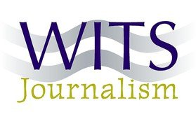 KAS Media Africa Management Short Course Scholarship 2021 for African Journalists.
