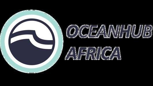 OceanHub Africa Online Acceleration Program 2021 for impact-for-profit startups.