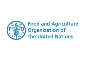Food and Agriculture Organization of the United Nations (FAO) Regional Internship Program 2021 for young Africans.