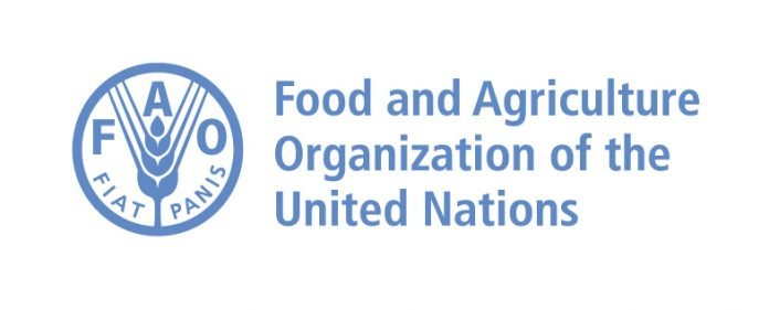 Food and Agriculture Organization of the United Nations (FAO) 2021 Regional Volunteer Program for young Africans