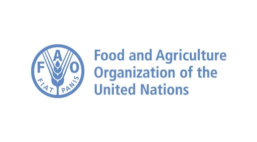Food and Agriculture Organization of the United Nations (UN FAO) Fellows Programme 2021