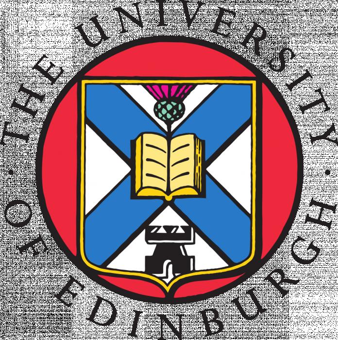 University of Edinburgh GREAT Scholarships for a Sustainable Future Scheme 2021