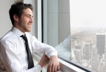 Crucial Details to Consider When Moving Your Career Out of State