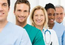 5 Invaluable Skills for Healthcare Career Success