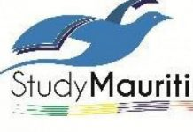 The Government of Mauritius Africa Scholarships Scheme 2021 for study in Mauritius (Fully Funded)