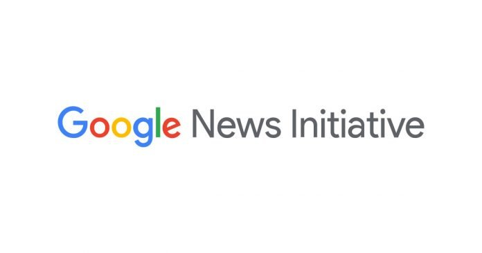 Google News Initiative (GNI) Innovation Challenge 2021 for Middle East Africa & Turkey (USD $150,000 in Funding)