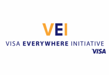 Visa Everywhere Initiative Global Innovation Program 2021 for Innovative Startups ($100,000 USD in Prizes)