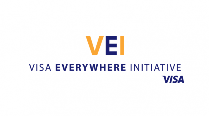 Visa Everywhere Initiative Global Innovation Program 2021 for Innovative Startups ($100,000 USD in Prizes)