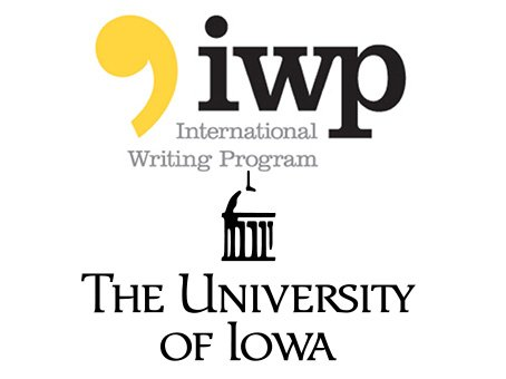 Between the Lines International Writing Program 2021 for young Aspiring Writers.