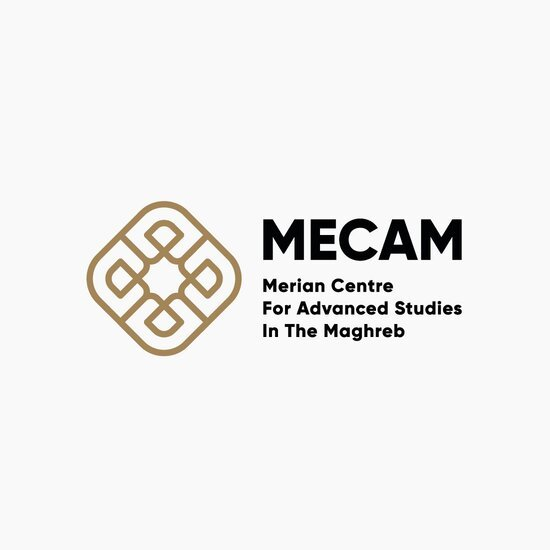 "MECAM Fellowships for IFG ""Inequality & Mobility"" 2021 for early career researchers."