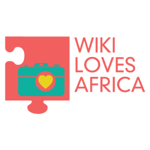 Wiki Loves Africa 2021 Competition ($USD 2,000+ Prize)