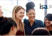 International Sustainability Academy (ISA) Scholarship Program 2022 for Young Professionals (Fully Funded to Germany)