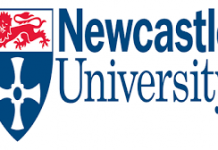 Newcastle University MBA Sustainable Leadership Scholarship 2021