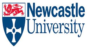 Newcastle University MBA Sustainable Leadership Scholarship 2021